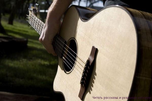 Спорт и музыка
