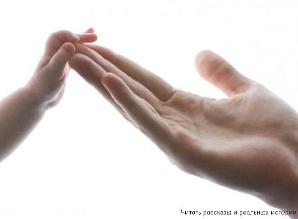 Последний шанс родить - женская история