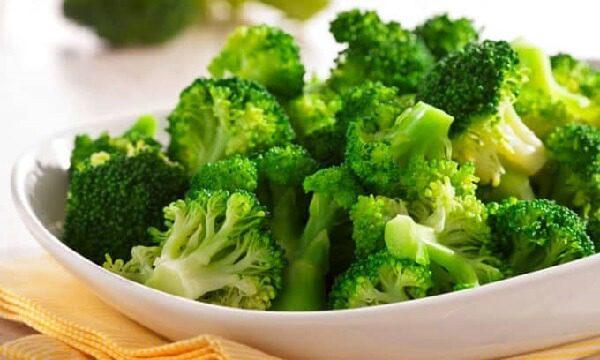 Брокколи каждый день – 10 причин полюбить эту капусту
