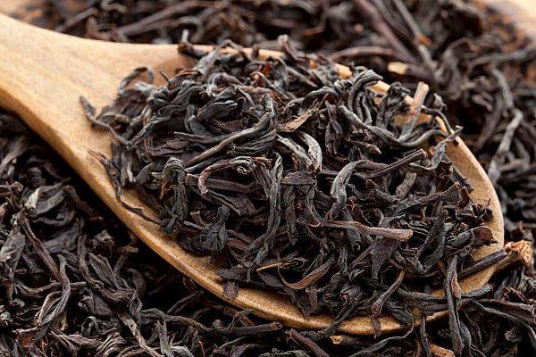 Черный чай – польза и вред, народные рецепты