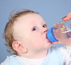 Вода и здоровье - хочешь быть здоров - пей воду!
