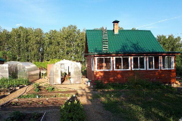 Лунный календарь на 2019 года садовода и огородника Урала