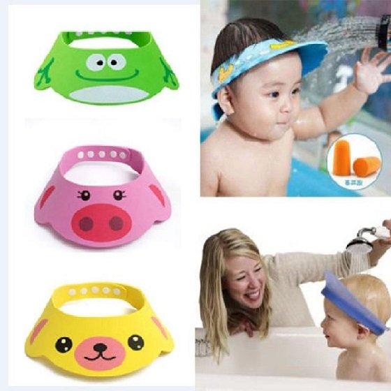 Ребенок боится мыть голову - что делать и как правильно мыть голову ребенку