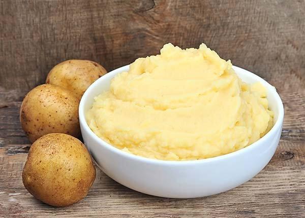 Лучшие сорта картофеля для пюре, жарки, варки, салата и супа: обзор наиболее подходящих