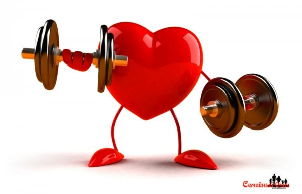 Что вредит сердцу сильнее всего и как исправить?