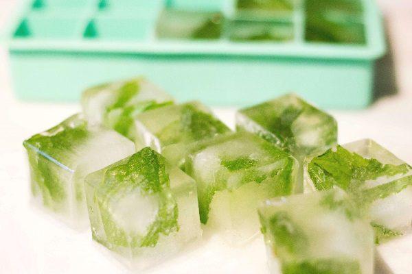 Применение зеленого чая в уходе за собой -ТОП-7 рецептов