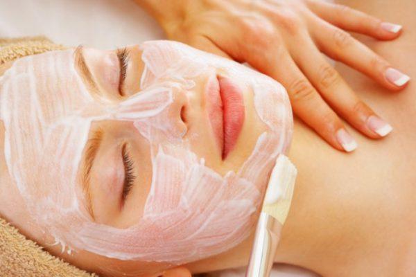 10 советов для красоты кожи осенью и зимой
