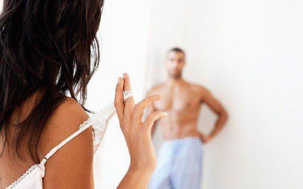 Таблетки для продления полового акта мужчин