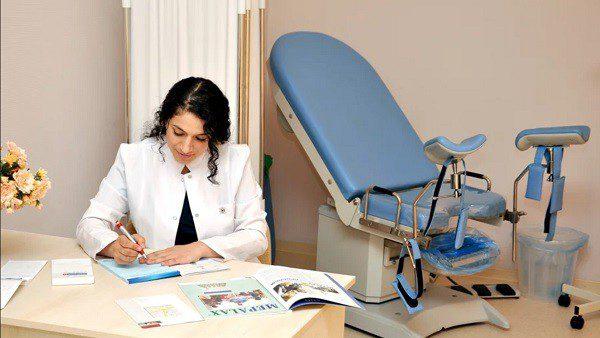 Ежегодная консультация гинеколога: зачем нужна, какие анализы назначают