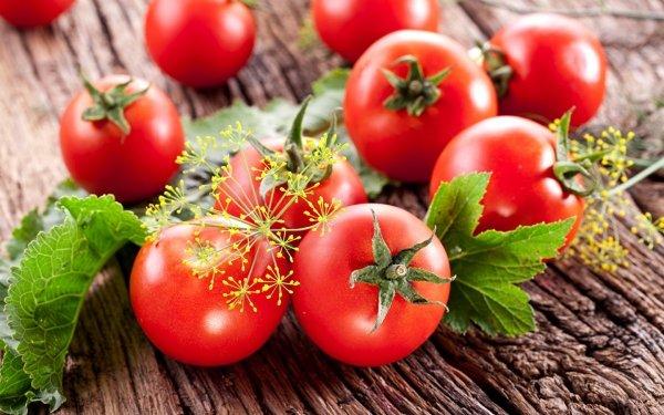 Когда сеять томаты в 2019 году