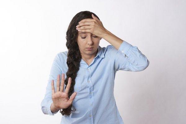 Народные рецепты от головной боли без таблеток