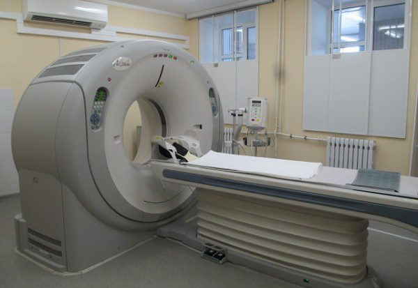 Компьютерная томография: показания и противопоказания в неврологии